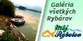 MojRybolov.sk - Galéria všetkých Rybárov